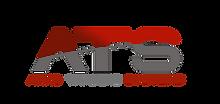 ATS Logo MASTER_edited.png