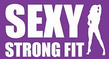 ssf-logo.png