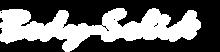 bodysolid_logo.png