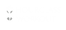Hourglass clear Logo.png
