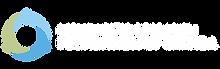 MRFC_Logo_english copy2.png