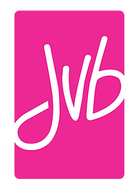 jvb-pink.png