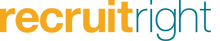 recruitright_logo.png
