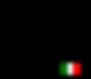 GP_Logo_Black.png
