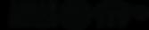 LOGO-ITF-EVENT-BLACK.png