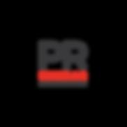 PR_Bar_Logos-05.png