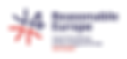 logo_V4 RE_rgb-1.png