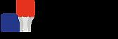 CZECRIN_logo_rgb.png