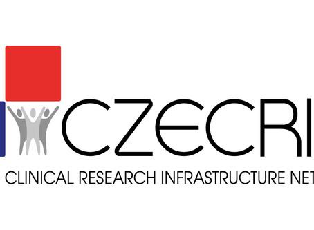 Národní výzkumná iktová síť