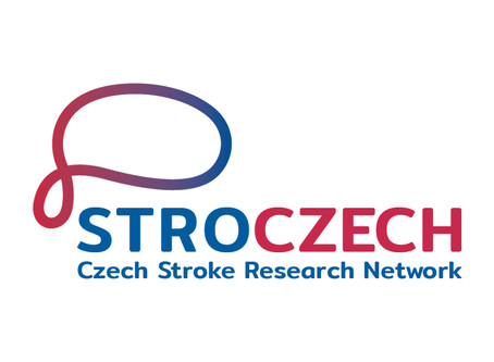 Workshop - Organizace akademických klinickcýh studií