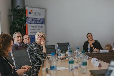 CZECRIN_Výroční konference_FNUSA_2018.JP