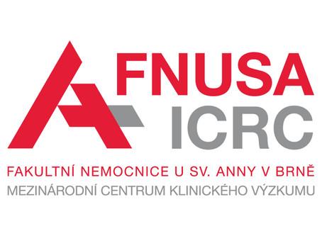FNUSA - Koordinátor klinických hodnocení