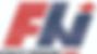 Logo FN_Plzen.png