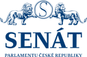 1200px-Senate_of_the_Czech_Republic_Logo