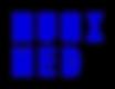 logo-muni-med-rgb.png