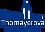 logo TN.png