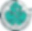 logo-fnkv.png
