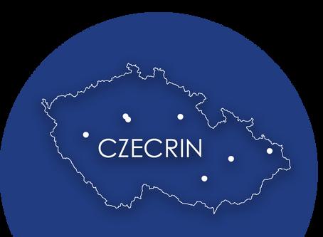 Jištění kvality v nekomerčních klinickcýh studiích pod záštitou VVI CZECRIN