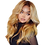 Thumbnail: Carla Full Lace Wig (100% Remy Human Hair)