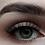 Thumbnail: Glamour Lashes - Natural Volume