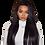 Thumbnail: Sheila Full Lace Wig (100% Remy Human Hair)