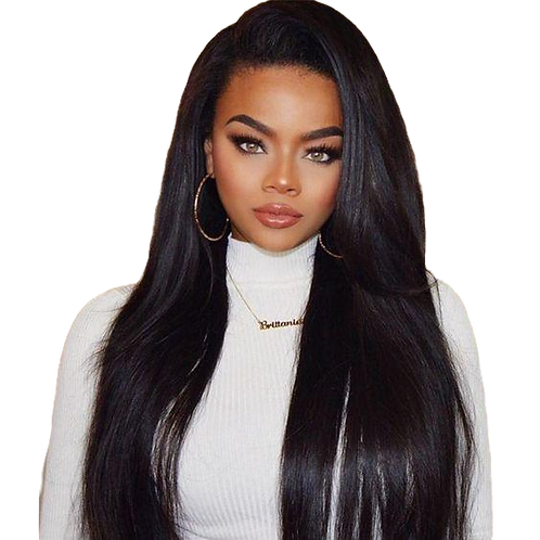 Sheila Full Lace Wig (100% Remy Human Hair)