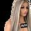 Thumbnail: Rhonda Full Lace Wig (100% Remy Human Hair)