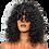 Thumbnail: Sylvia Front Lace Wig (100% Remy Human Hair