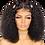 Thumbnail: Shona Lace Frontal Wig (100% Remy Human Hair)