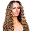 Thumbnail: Pam Full Lace Wig (100% Remy Human Hair)