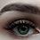 Thumbnail: Countess Lashes - Natural Lashes