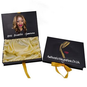 avh black packaging.jpg