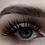 Thumbnail: Stacey Lashes - Natural Volume