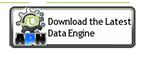 Download the BettorData Engine