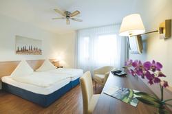 hotel_lücke-3682