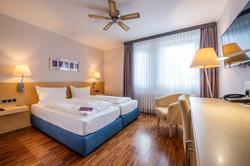 hotel_luecke_05_2021-1323