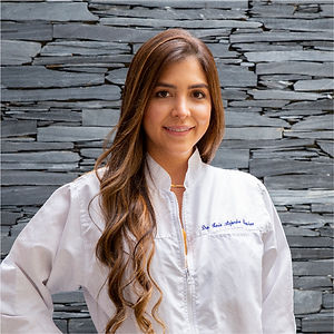 Maria-Alejandra.jpg
