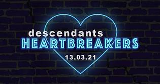 heartbreakersfb copy.png