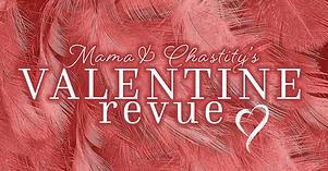 Valentinerevue.png