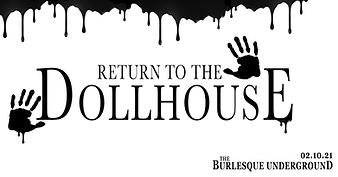 Dollhousefb.png