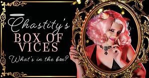 chastityboxfb.png
