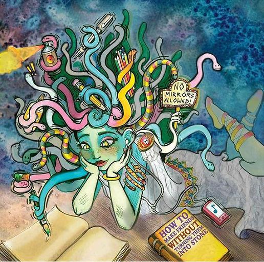 @sjwinklerart. Medusa.jpg
