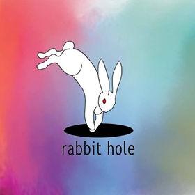 rabbitholelogo.jpg