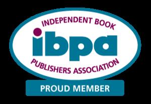 ibpa-member-badge-300x207.png