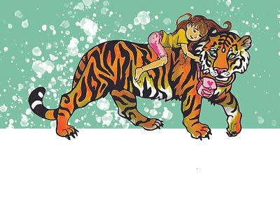 @sjwinklerart_ Tiger Girl.jpg