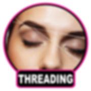 30x30-eyebrow-threading-min-800x800.jpg