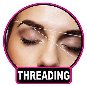 30x30-eyebrow-threading-min-800x800.jpg