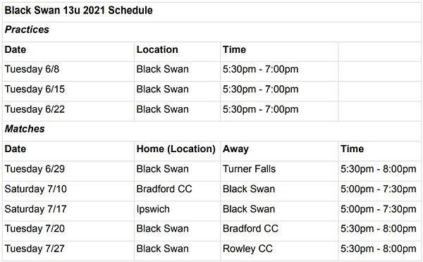 PGA Jr League schedule 2021.JPG