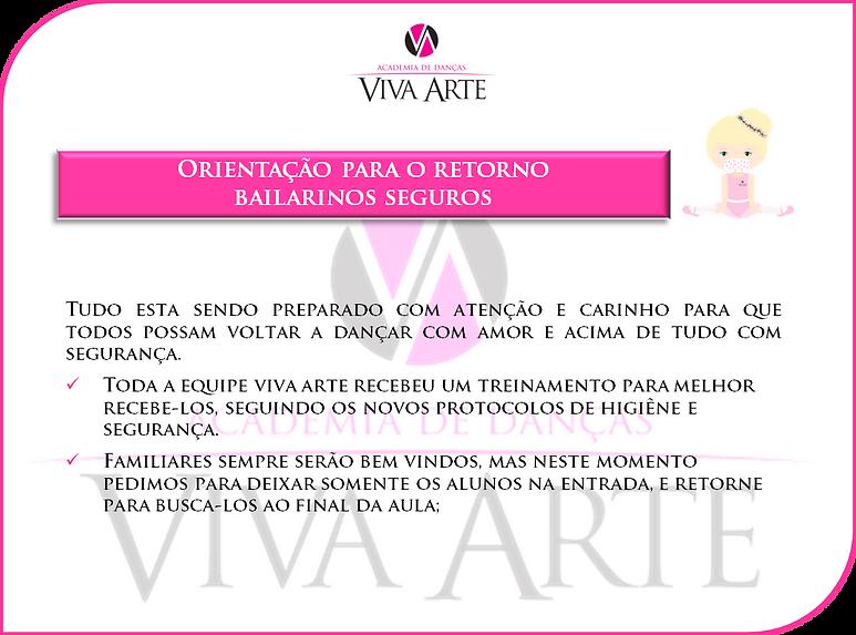 Orientação_para_Retorno_Bailarino_Segu