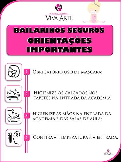 Bailarinos_Seguros_Orientação_Importan